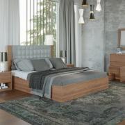 انواع تختخواب مناسب